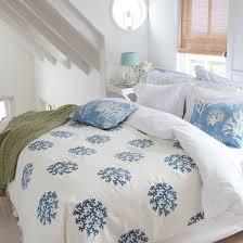 coastal theme bedding coastal themed bedrooms photos and wylielauderhouse