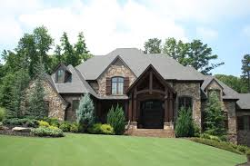the river club homes for sale real estate in suwanee ga