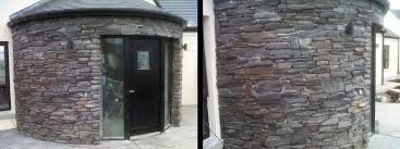Slate Cladding For Interior Walls Beautiful Exterior Stone Cladding Pictures Interior Design Ideas