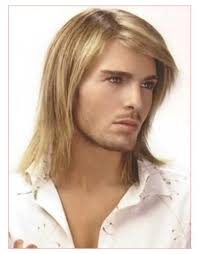mens haircut seattle with best mens hairstyles 2017 u2013 all in men