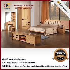 Style Bedroom Furniture by New Model Bedroom Furniture New Model Bedroom Furniture Suppliers