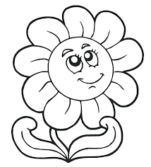 disney coloring pages for kindergarten printable coloring pages for toddlers coloring pages for toddlers