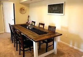 rustic kitchen tables designer kitchen tables impressive design