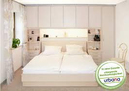 überbau schlafzimmer bettüberbau urbana möbel
