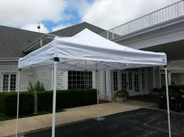 canopy tent rental 10 x10 canopy tent white egpres
