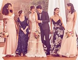 what to wear for wedding the wedding shop what to wear to a wedding hudson s bay