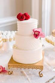 wedding cake images wedding cakes wedding cake ideas weddingwire