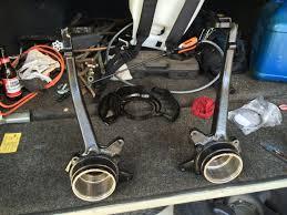 lexus wheels on tacoma manual locking hubs on tacoma worth it stay tuned ih8mud forum