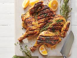 300 calorie chicken recipes cooking light