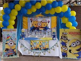 balloon arrangements for birthday balloon decoration in delhi gurgaon noida faridabad