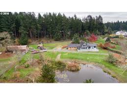 Eugene Zip Code Map by 86100 Sells View Ln Eugene Or 97402 Mls 16442301 Redfin