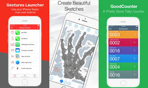 9 paid iphone apps on sale for free today u2013 bgr