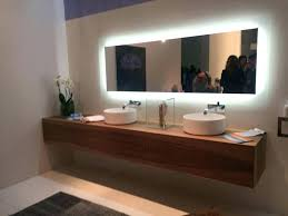 Vanity Vanity All Is Vanity Cosy Lux Bathroom Vanities Is An All Time Personal Favourite