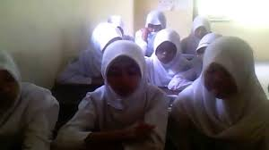 download asmaul husna bismillahi bada na mp3 nadhom asmaul husna youtube