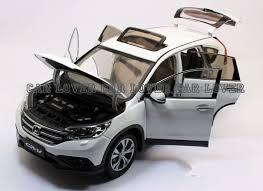 diecast honda crv honda crv diecast car insurance info