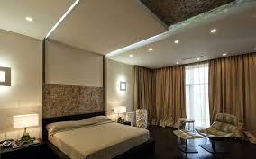 Modern Ceiling Lights Ceiling Lights For Bedroom Modern Ceiling Designs