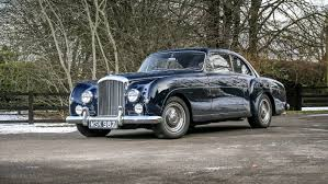 bentley pakistan historics specialist classic u0026 sports car auctioneers