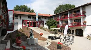 Sonnengut Bad Birnbach Hotel Sternsteinhof In Bad Birnbach U2022 Holidaycheck Bayern
