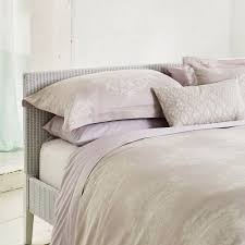 sanderson laurie bedding collection