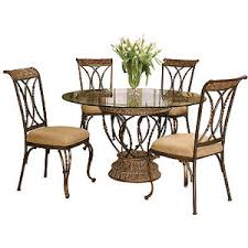 rooms to go dining sets heston beveled edge dining table rooms to go dining tables