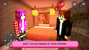 boyfriend girls craft love android apps on google play