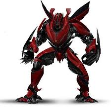 ferrari transformer a look at transformers autobots roll out just chill here