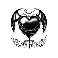 15 gothic tattoo designs