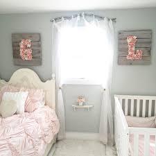Vera Bradley Twin Comforter Bedroom Awesome Target Girls Bedding Victoria U0027s Secret Pink
