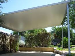 houses with carports extensions sgs renovations decking patios carports