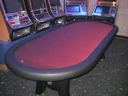 poker table speed cloth ordinary speed cloth poker table casino hold em poker table 9ft