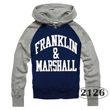 franklin franklin and marshall men outlet lowest price online