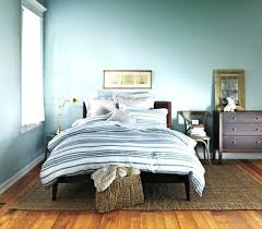 Light Blue Grey Bedroom Blue Grey Bedroom Contemporary Ideas Light Blue Grey Bedroom Use