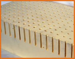 Latex Upholstery Foam Flexfoam By R B Gray U0026 Co Limited Pty Ltd U2013 Melbourne Victoria