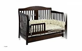 Baby Cribs Convertible Toddler Bed Awesome Baby Crib That Turns Into Toddler B Popengines