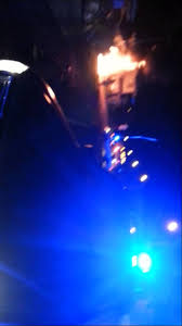 car crash in waikele neighborhood hawaii youtube