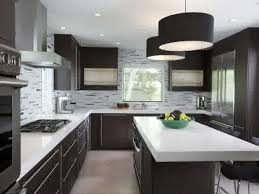 kitchen decorating theme ideas stunning modern kitchen decor themes appealing the best decorating