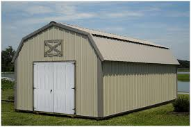 yoder u0027s portable buildings locally built u0026 serviced storage sheds