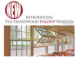 Inswing Awning Windows Historic Window And Door Manufacturer Sitemap Heartwood