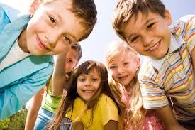children s happy universal children s day lipstiq com