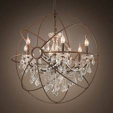 Cheap Chandeliers Ebay Small Crystal Chandelier For Bedroom With Ebay And 5 Mft On