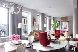 madonna u0027s new york city apartment architectural digest