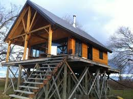 staggering 15 cabin floor plans 20 x tuff shed 10 16 plans x 24 advice on foundation for a cabin on stilts in timber framing log