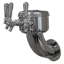 kitchen faucet classy kitchen faucet wall mount kitchen faucet