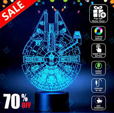 star wars merchandise games books helmets and more