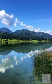 1080 best austria images on pinterest austria austria travel