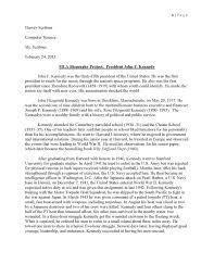 Mla Format Resume 2013 Resume Format Examples Virtren Com