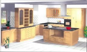 cuisine beckermann meuble cuisine meuble de cuisine beckermann