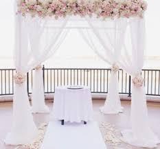 Wedding Backdrop Stand Uk Dropshipping Wedding Chuppah Uk Free Uk Delivery On Wedding