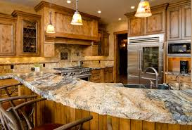 kitchen counter top options kitchen countertops options kitchen area countertop options and