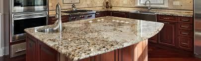 plan de travail cuisine marbre plan de travail cuisine marbre granit quartz marbrerie